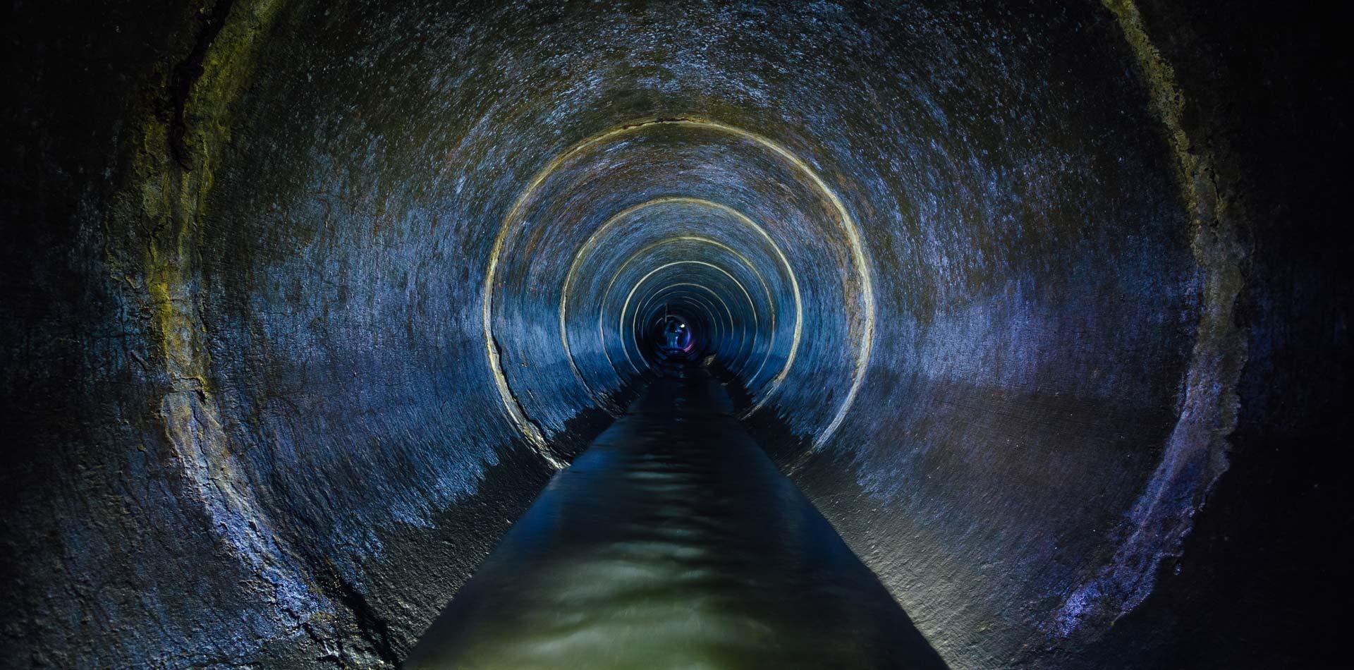 Subterra, Solutions sans tranchées